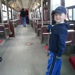 2014 05 17 18.11.251 150x150 Top 10 Toronto Shots Including My Kids