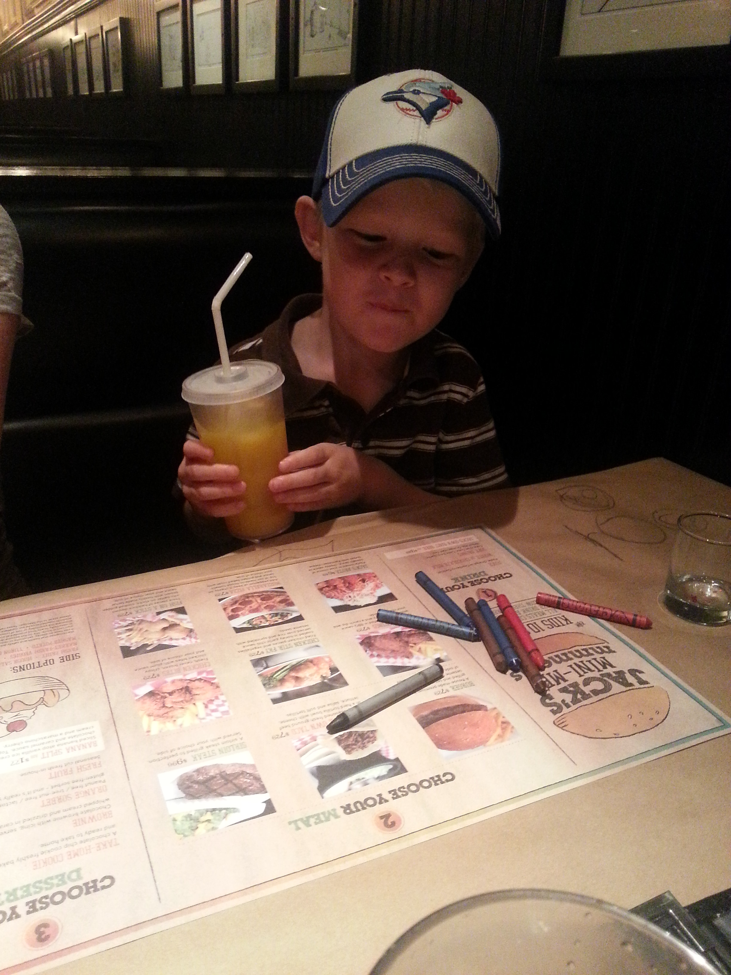 2014 07 26 11.43.00 You Know Who Understands Kids   #JackAstors