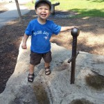 2014 09 04 10.52.56 150x150 Top 10 Toronto Shots Including My Kids