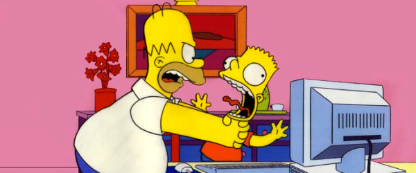 Angry-Dad-Simpsons-600x250