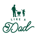Like A Dad