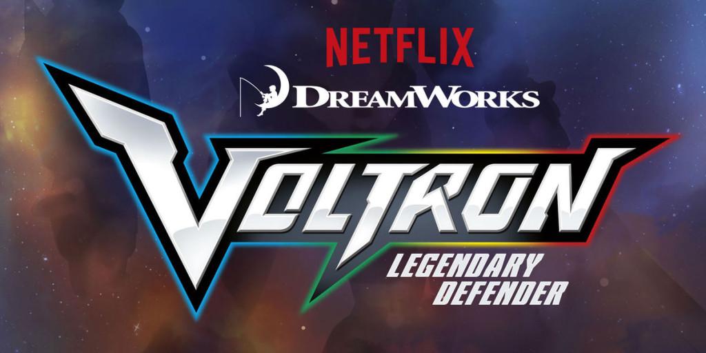 Voltron-Legendary-Defender-Netflix