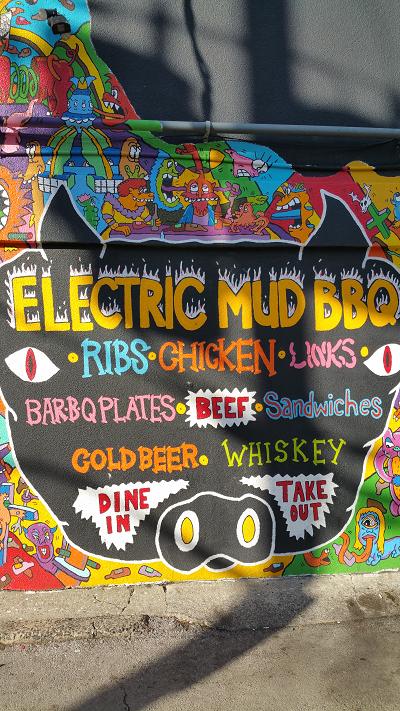 electricmudbbq-1