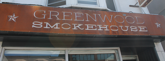greenwoodsmokehouse Reviewing Like A Dad   Greenwood Smokehouse