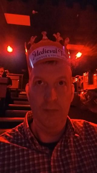 medievaltimes4